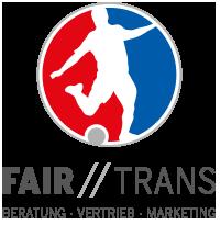 Fair//Trans